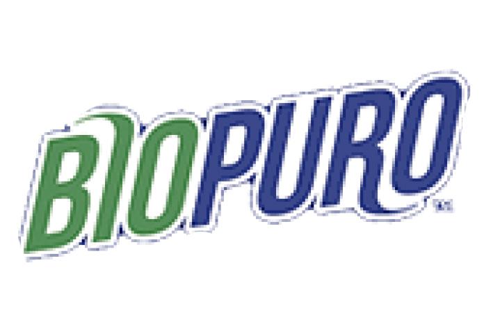 Nivel - Biopuro