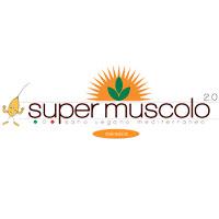 Super Muscolo