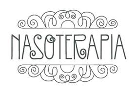 Nasoterapia