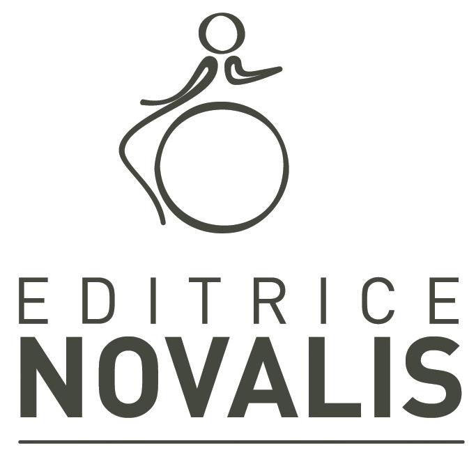 Editrice Novalis