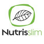 Nutrisslim Superfoods