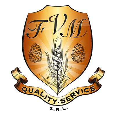 FVM Quality Service SRL