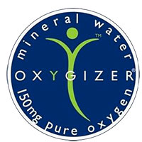 Oxygizer