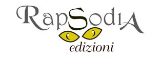 Rapsodia Edizioni