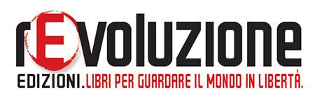 rEvoluzione Edizioni