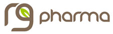 Rg Pharma
