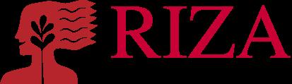 Riza Edizioni