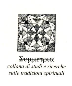 Simmetria Edizioni