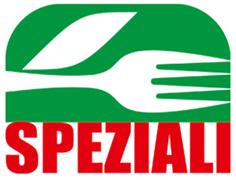 Speziali