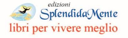 SplendidaMente Edizioni