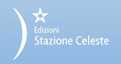 Stazione Celeste Edizioni