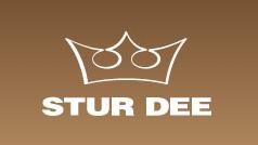Stur Dee