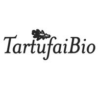 TartufaiBio