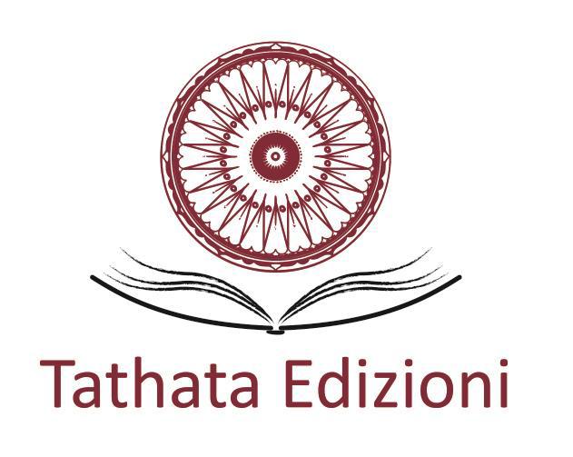 Tathata Edizioni