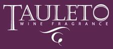 Tauleto Wine Fragrance