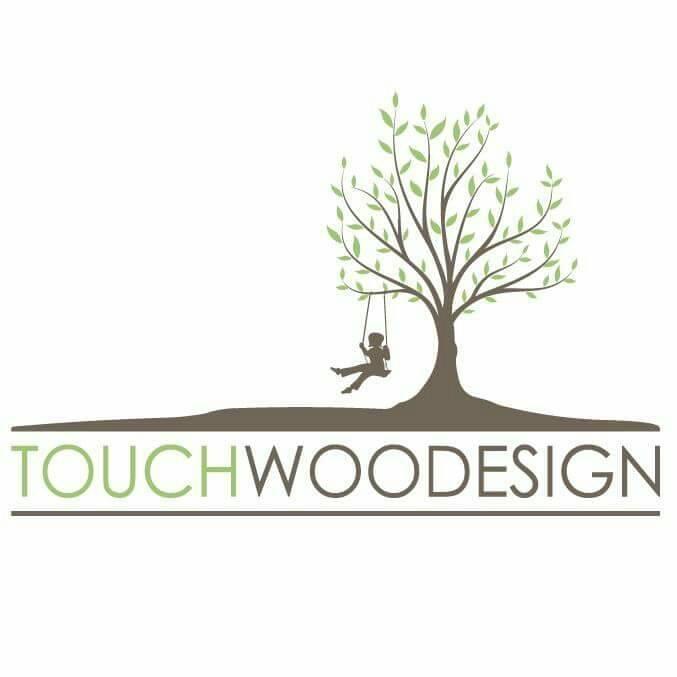 TouchwooDesign