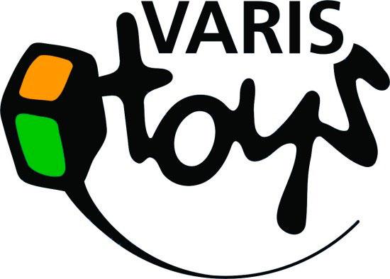 Varis Toys