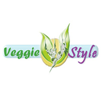 Veggie Style