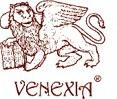 Venexia Edizioni