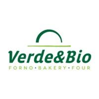 Verde&Bio