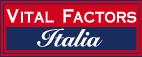 Vital Factors Italia