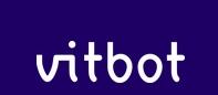 Vitbot