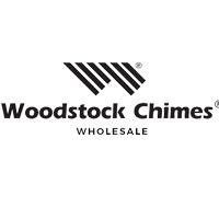 Woodstock Chimes Signum