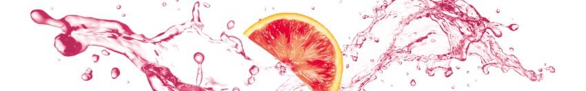 Nature's - Crema Viso Antirughe Spf 15