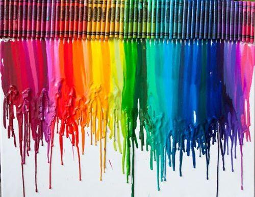 Art therapy Immagine