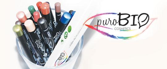 Banner purobio1