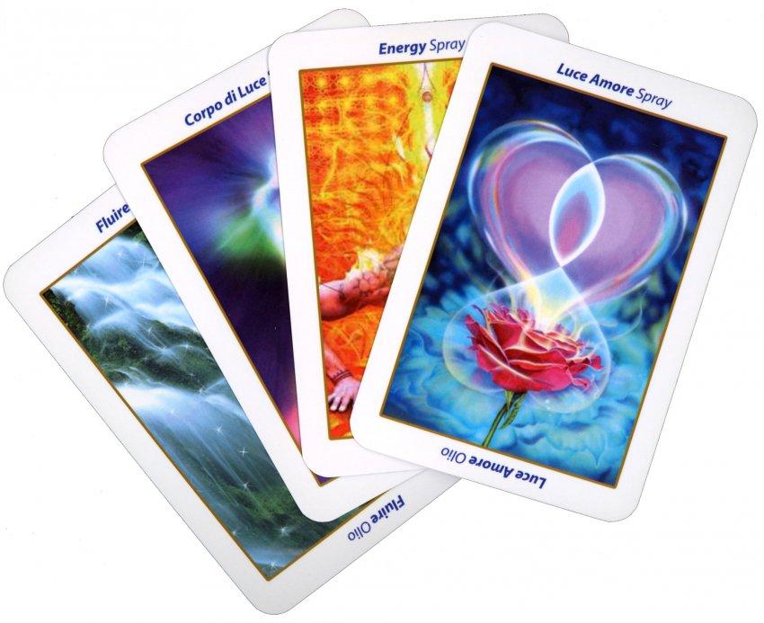 energie-carte
