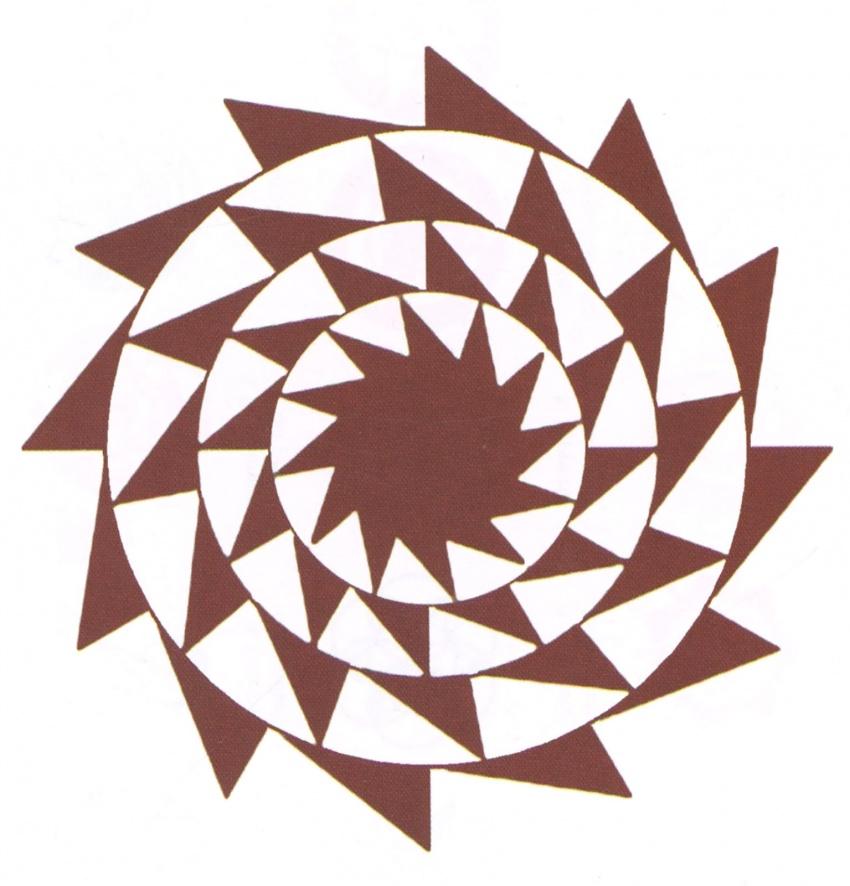 cerchio - I Nuovi Cerchi nel Grano