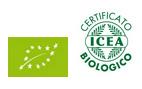 Certificato Icea Biologico