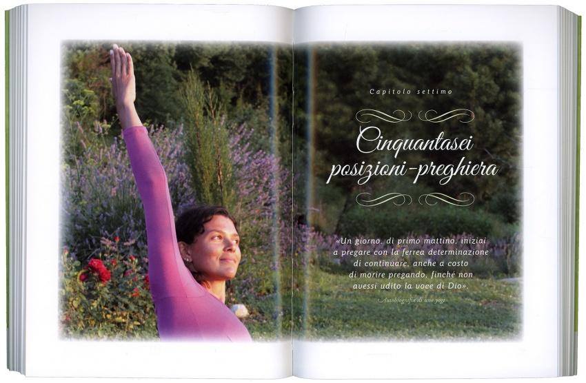 Cinquantasei Posizioni Preghiera