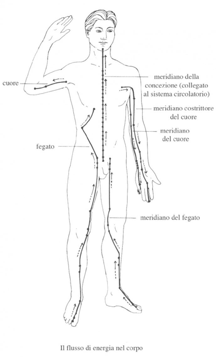 Immagine corpo