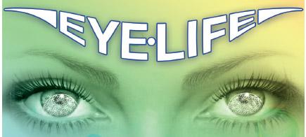 Eye Life