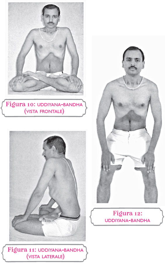 figura 11-12
