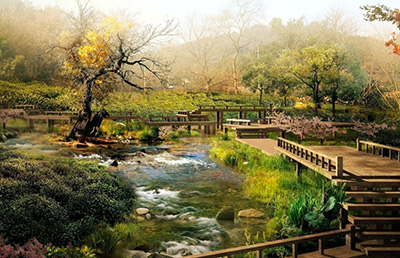 giardino giapponese sottocategoria