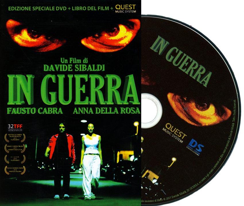 dvd+libretto