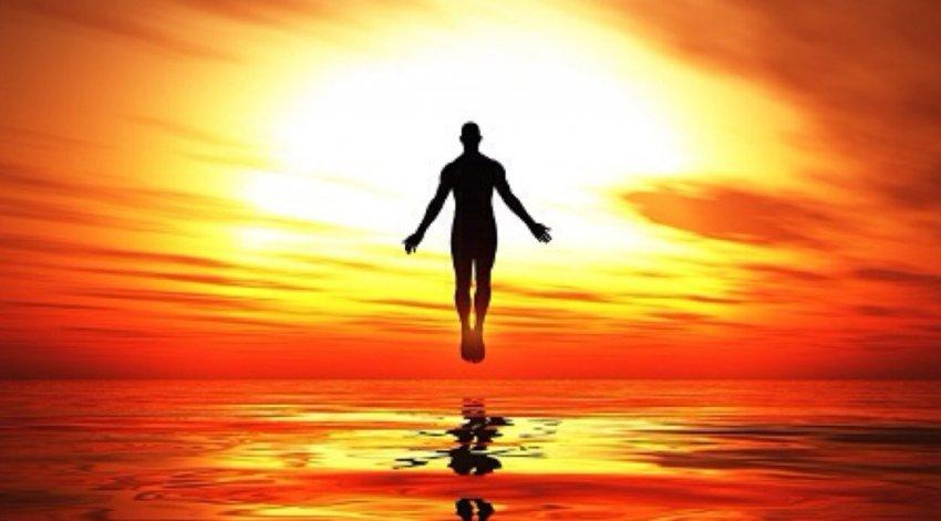 karma e reincarnazione sottocategoria