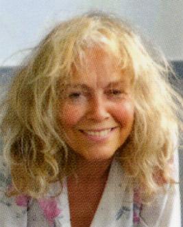 Elvira Lotti Matteotti