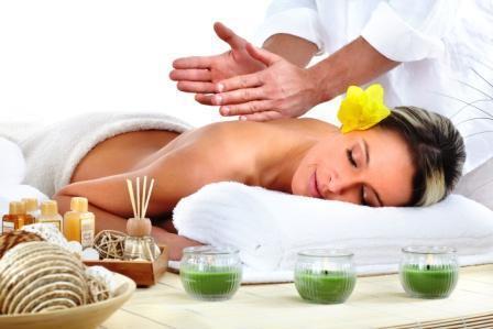 massaggio sottocategoria