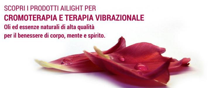 http://cs.ilgiardinodeilibri.it/data/gallery/o/oli-corpo-ailight-67788.jpg