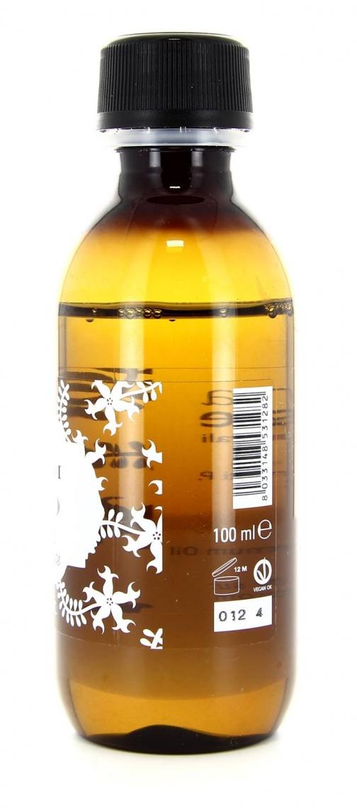 OliPuri - Olio di Lino - Officina Naturae