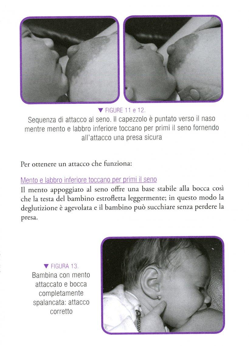 esercizio-allattare-immagine