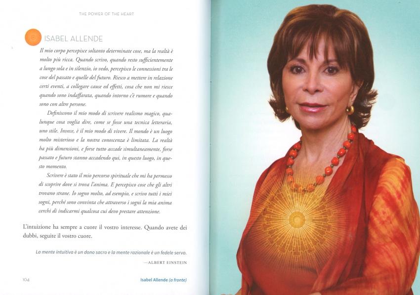 Immagine Libri