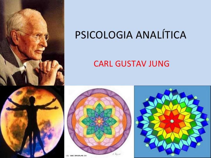 Psicologia-unghiana