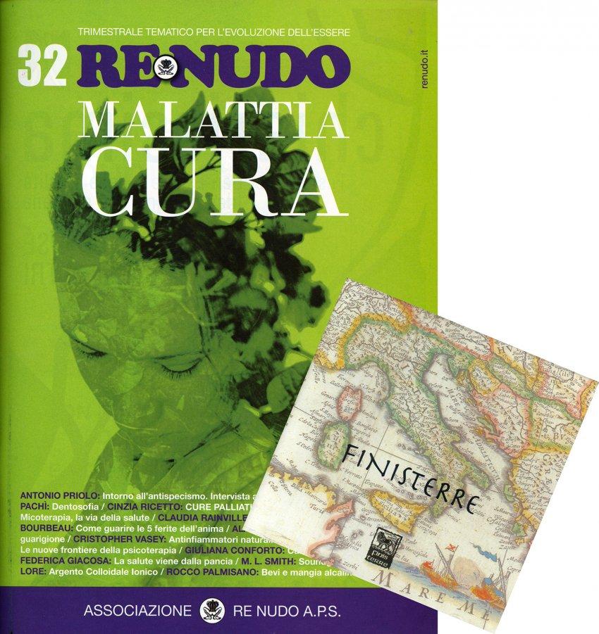 CD Allegato