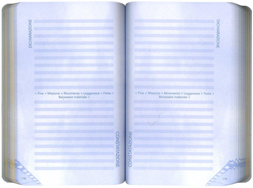 pagine da scrivere