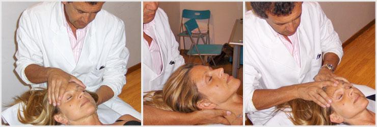 massaggi-cranio